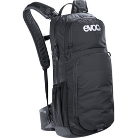 Evoc CC Backpack 16 L black